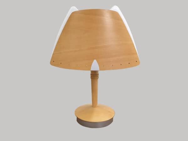 Bordslampa Lucid
